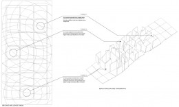 pavilion diagrammatic transfer